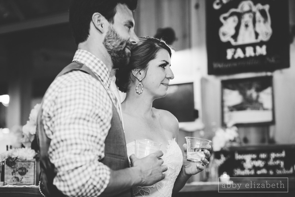 Abby_Elizabeth_Photograhy_Asheville_wedding_claxton_farms248.jpg