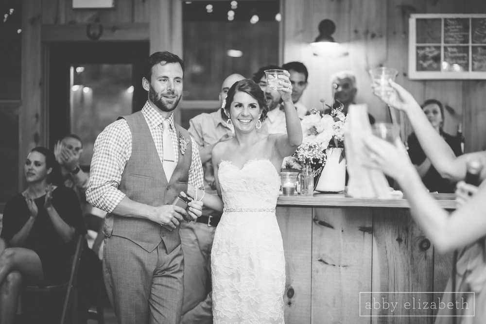Abby_Elizabeth_Photograhy_Asheville_wedding_claxton_farms252.jpg
