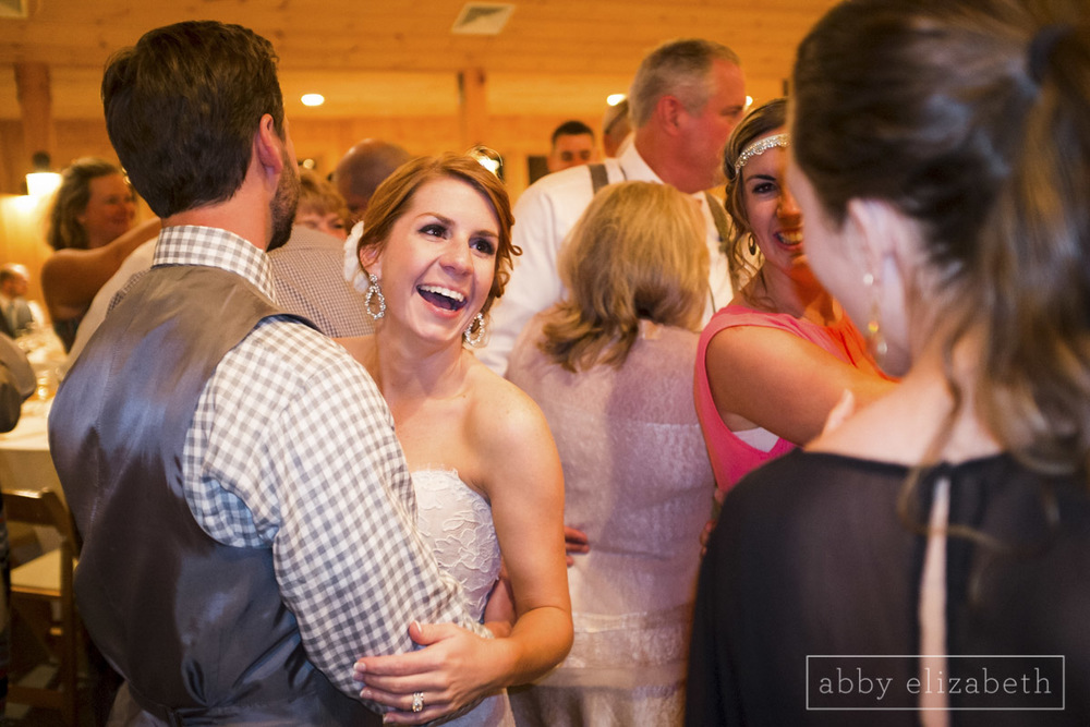 Abby_Elizabeth_Photograhy_Asheville_wedding_claxton_farms255.jpg