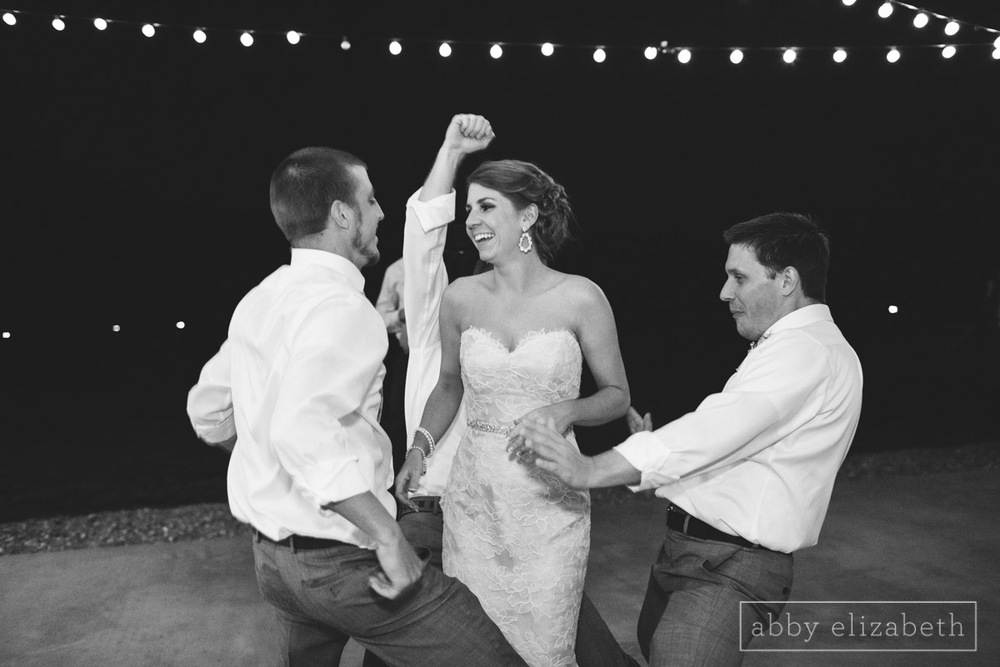 Abby_Elizabeth_Photograhy_Asheville_wedding_claxton_farms259.jpg