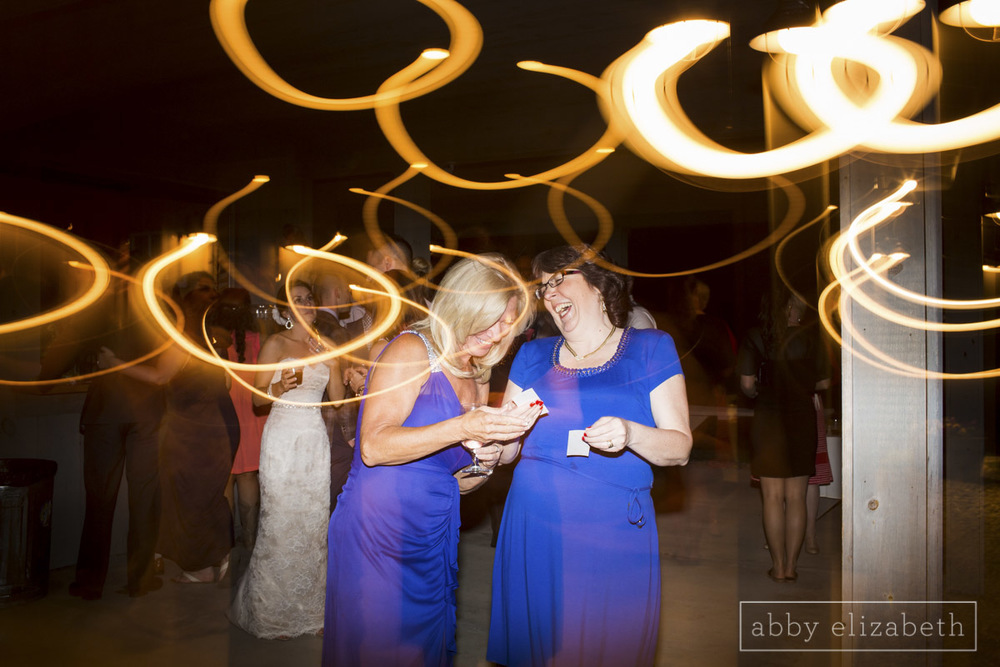 Abby_Elizabeth_Photograhy_Asheville_wedding_claxton_farms262.jpg