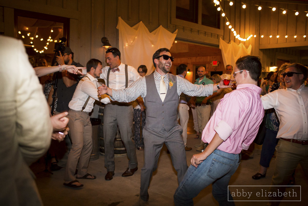 Abby_Elizabeth_Photograhy_Asheville_wedding_claxton_farms265.jpg