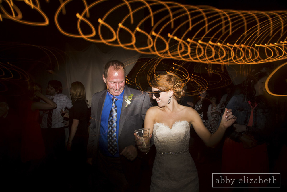 Abby_Elizabeth_Photograhy_Asheville_wedding_claxton_farms267.jpg