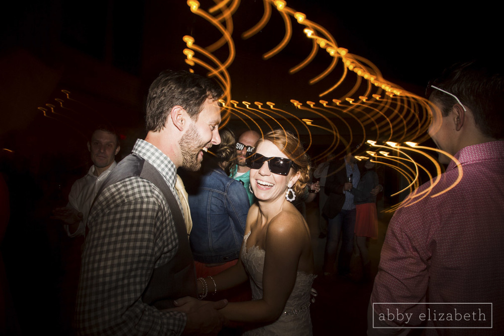 Abby_Elizabeth_Photograhy_Asheville_wedding_claxton_farms268.jpg