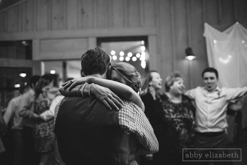 Abby_Elizabeth_Photograhy_Asheville_wedding_claxton_farms269.jpg