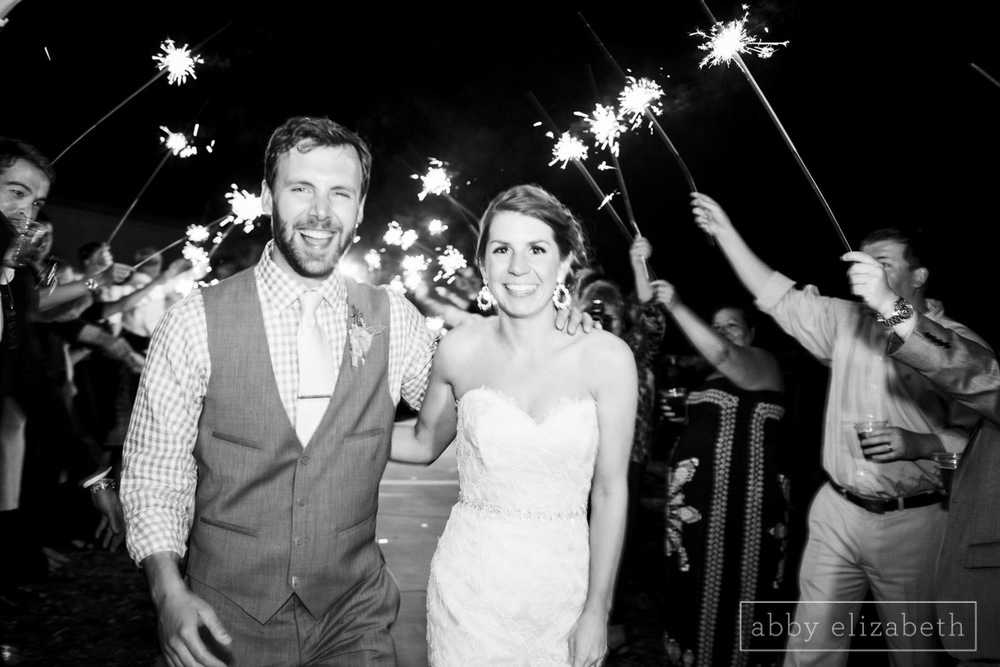 Abby_Elizabeth_Photograhy_Asheville_wedding_claxton_farms272.jpg