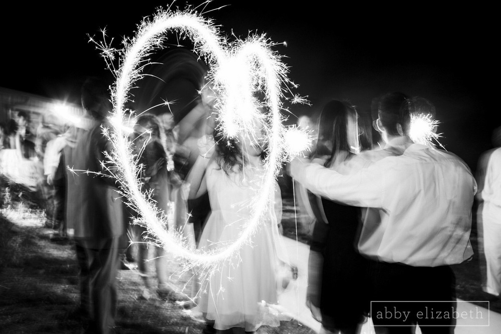 Abby_Elizabeth_Photograhy_Asheville_wedding_claxton_farms274.jpg