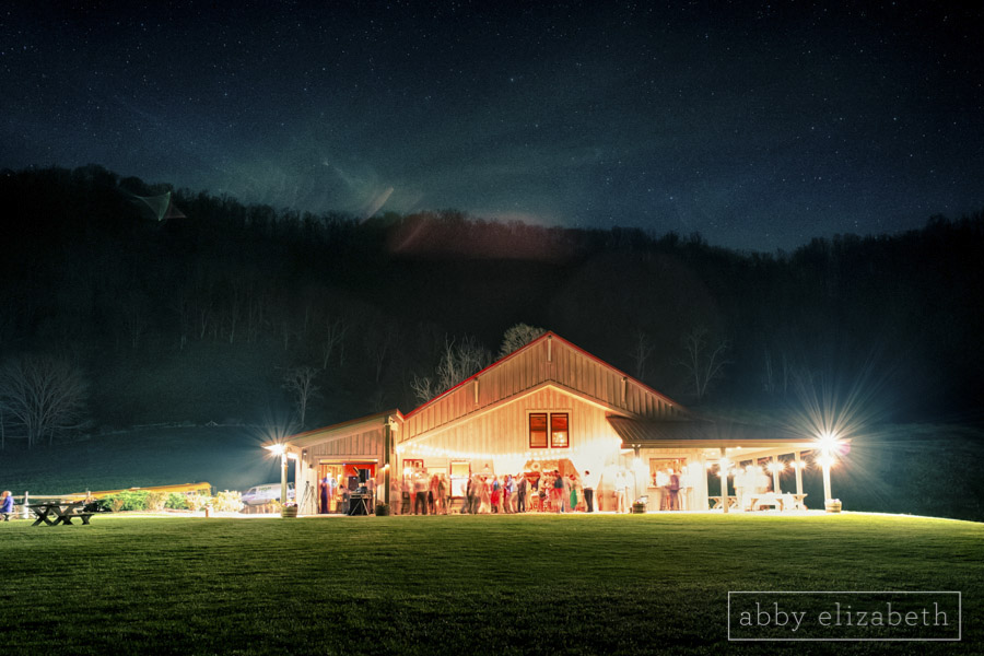 Abby_Elizabeth_Photograhy_Asheville_wedding_claxton_farms275.jpg