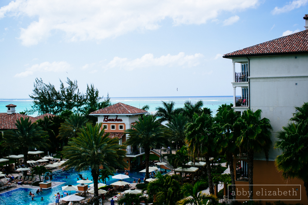 Turks_and_Caicos_Destination_Wedding_Abby_Elizabeth_Photography003.jpg