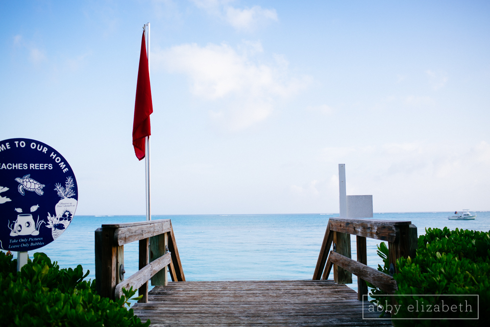 Turks_and_Caicos_Destination_Wedding_Abby_Elizabeth_Photography008.jpg