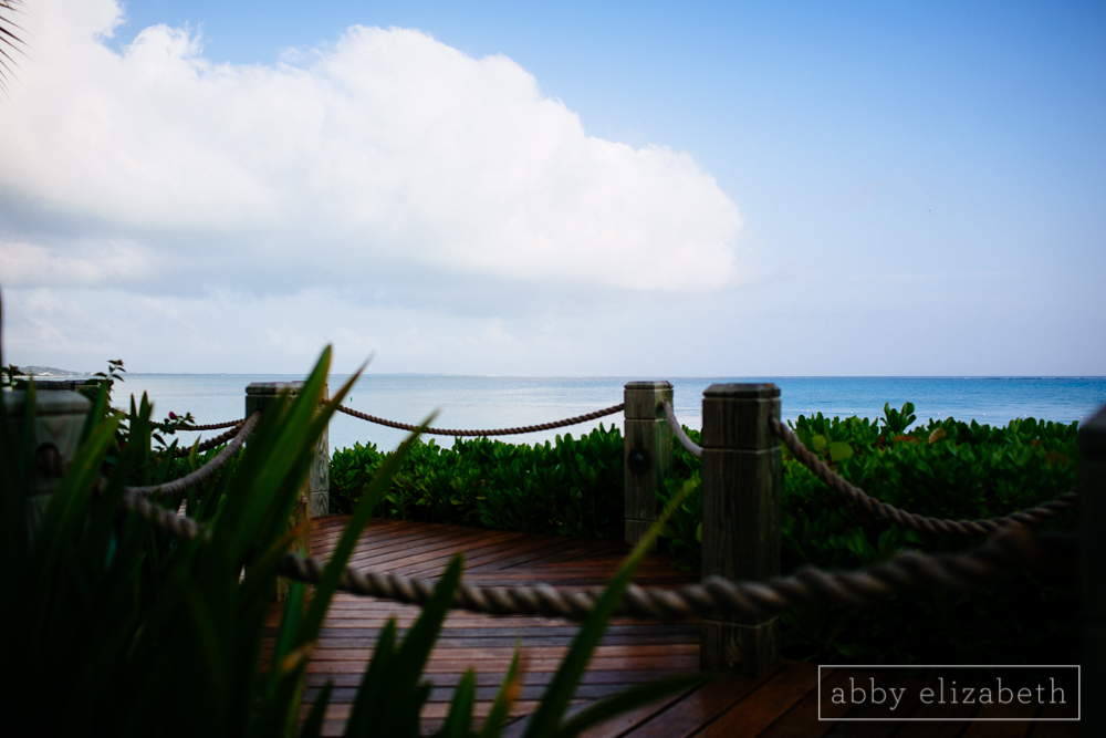 Turks_and_Caicos_Destination_Wedding_Abby_Elizabeth_Photography009.jpg