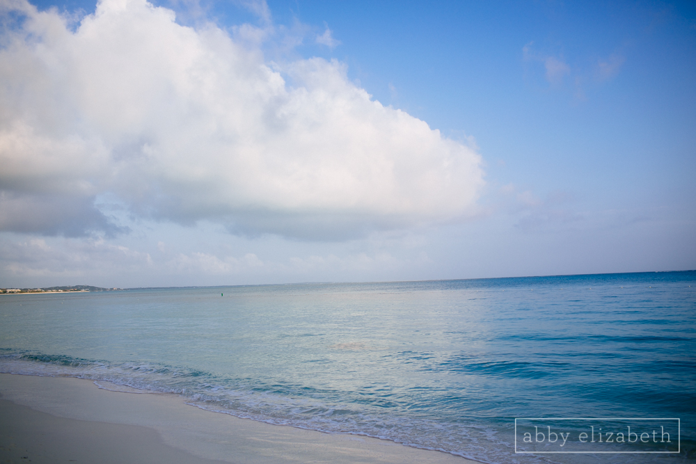 Turks_and_Caicos_Destination_Wedding_Abby_Elizabeth_Photography010.jpg