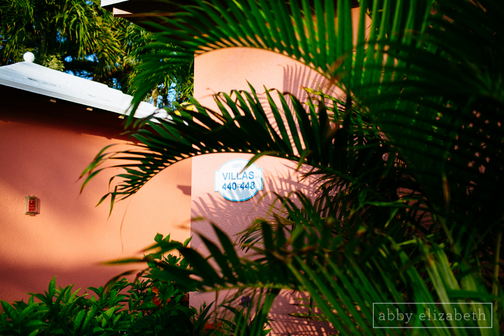Turks_and_Caicos_Destination_Wedding_Abby_Elizabeth_Photography023.jpg