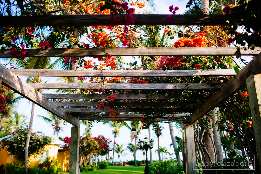 Turks_and_Caicos_Destination_Wedding_Abby_Elizabeth_Photography026.jpg