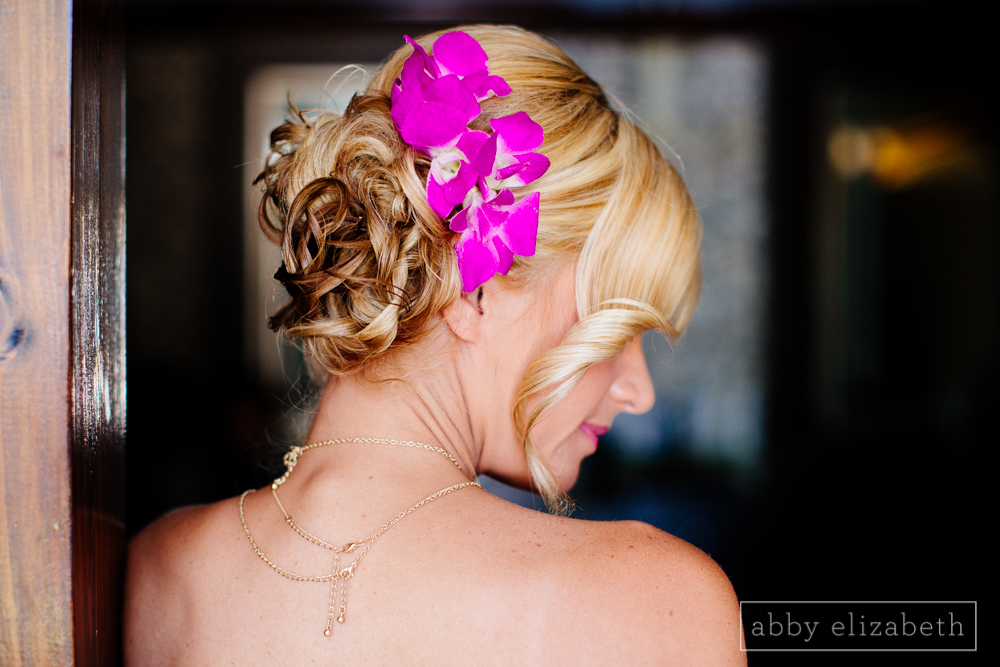 Turks_and_Caicos_Destination_Wedding_Abby_Elizabeth_Photography039.jpg