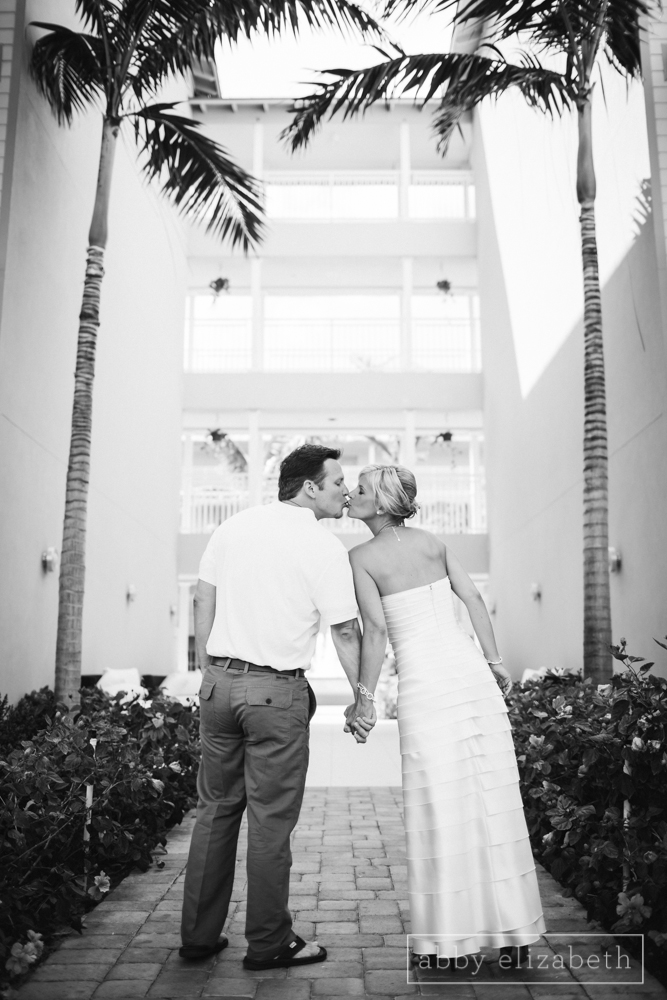 Turks_and_Caicos_Destination_Wedding_Abby_Elizabeth_Photography046.jpg