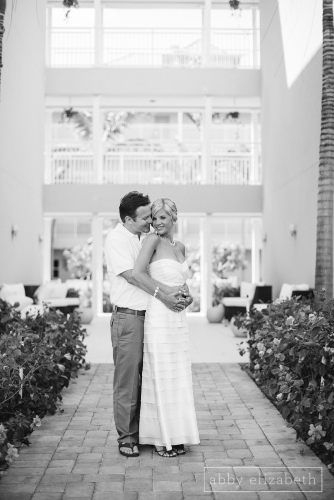 Turks_and_Caicos_Destination_Wedding_Abby_Elizabeth_Photography049.jpg
