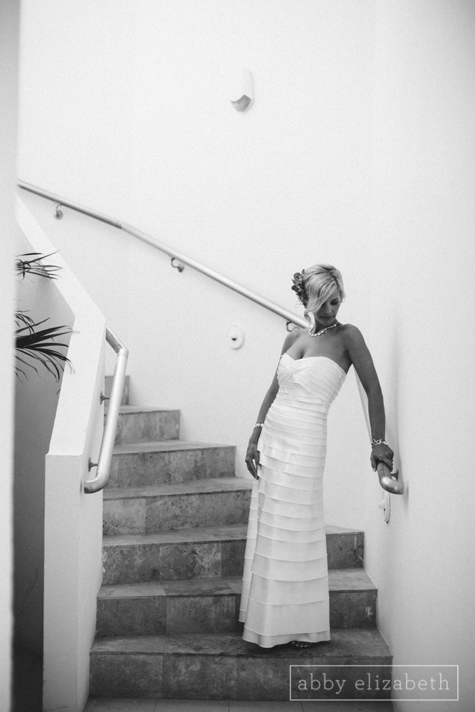 Turks_and_Caicos_Destination_Wedding_Abby_Elizabeth_Photography051.jpg