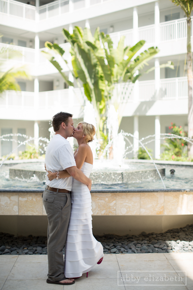 Turks_and_Caicos_Destination_Wedding_Abby_Elizabeth_Photography050.jpg