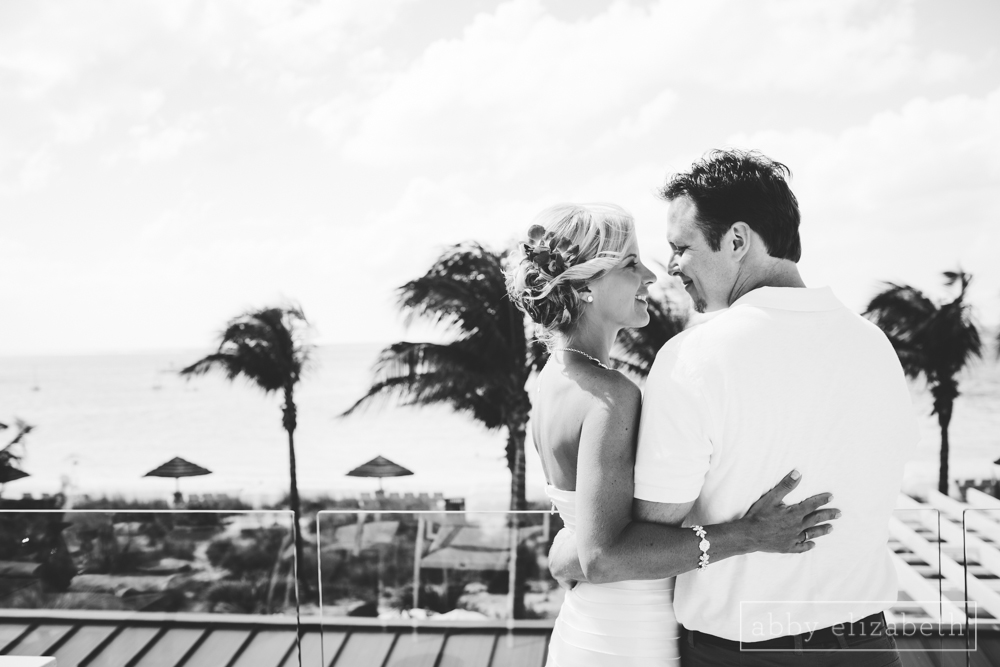 Turks_and_Caicos_Destination_Wedding_Abby_Elizabeth_Photography052.jpg