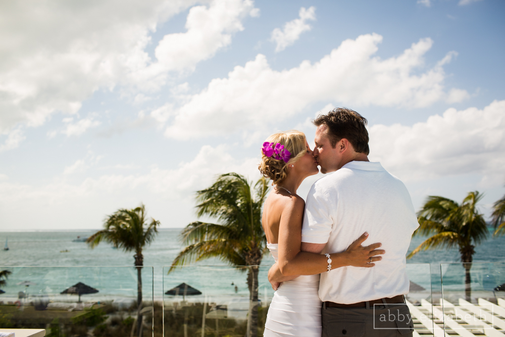 Turks_and_Caicos_Destination_Wedding_Abby_Elizabeth_Photography053.jpg