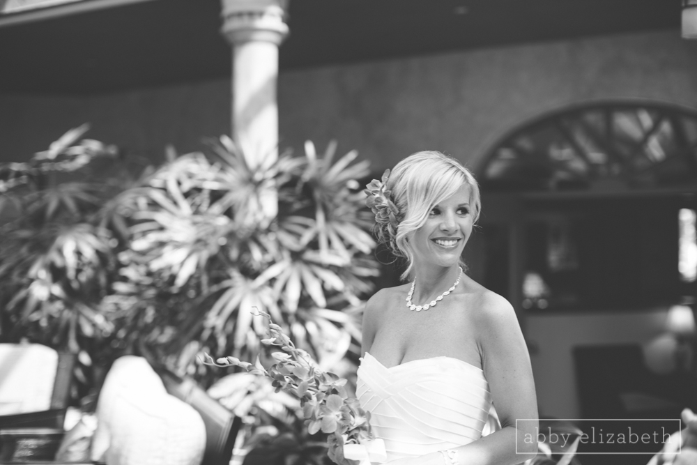 Turks_and_Caicos_Destination_Wedding_Abby_Elizabeth_Photography062.jpg