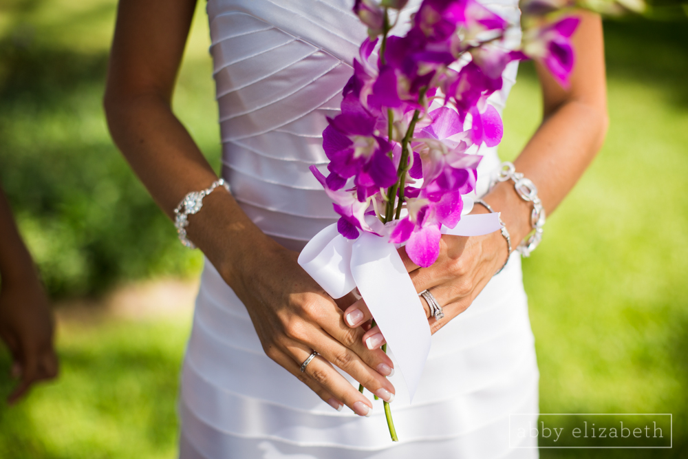 Turks_and_Caicos_Destination_Wedding_Abby_Elizabeth_Photography065.jpg