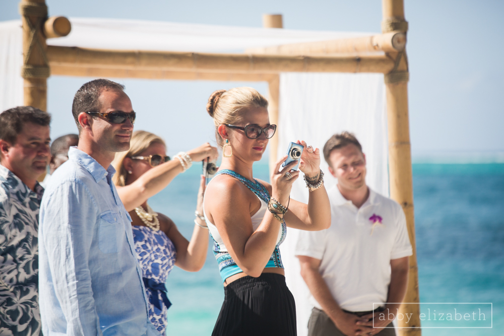 Turks_and_Caicos_Destination_Wedding_Abby_Elizabeth_Photography069.jpg