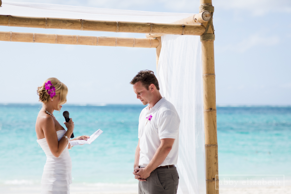 Turks_and_Caicos_Destination_Wedding_Abby_Elizabeth_Photography072.jpg