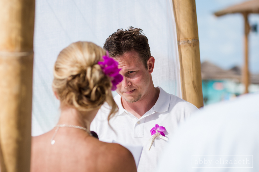 Turks_and_Caicos_Destination_Wedding_Abby_Elizabeth_Photography073.jpg