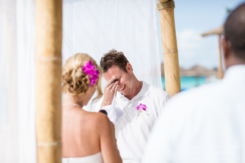 Turks_and_Caicos_Destination_Wedding_Abby_Elizabeth_Photography078.jpg