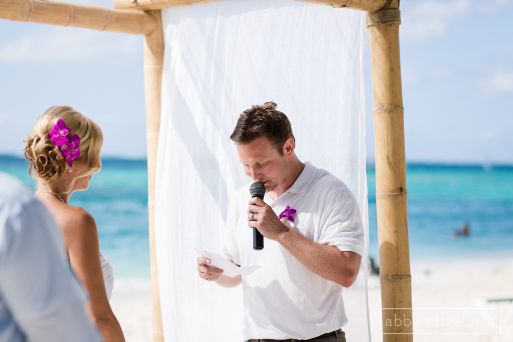 Turks_and_Caicos_Destination_Wedding_Abby_Elizabeth_Photography080.jpg