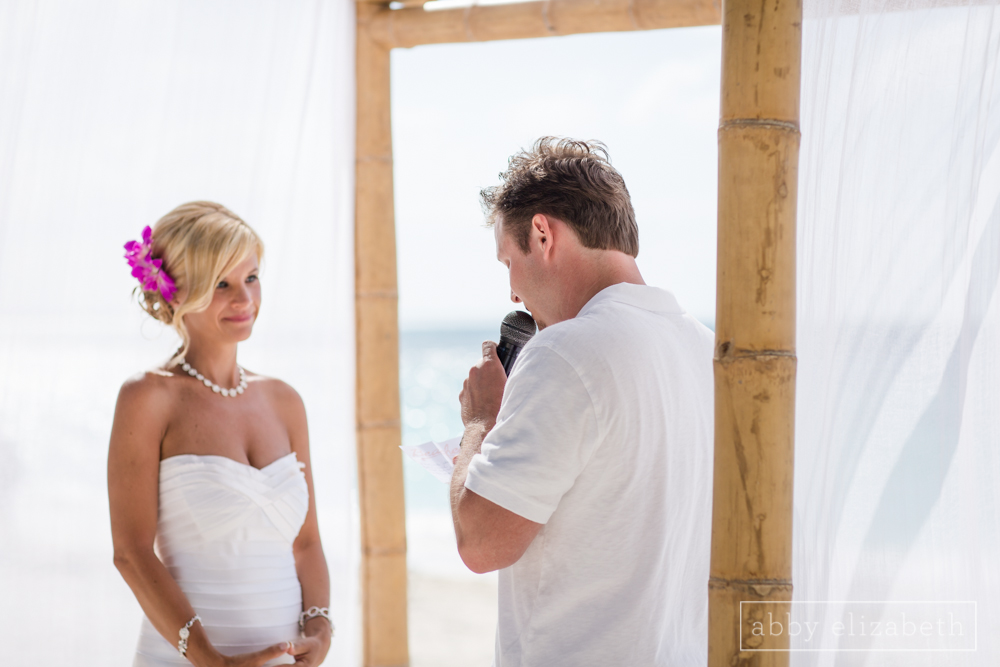 Turks_and_Caicos_Destination_Wedding_Abby_Elizabeth_Photography082.jpg