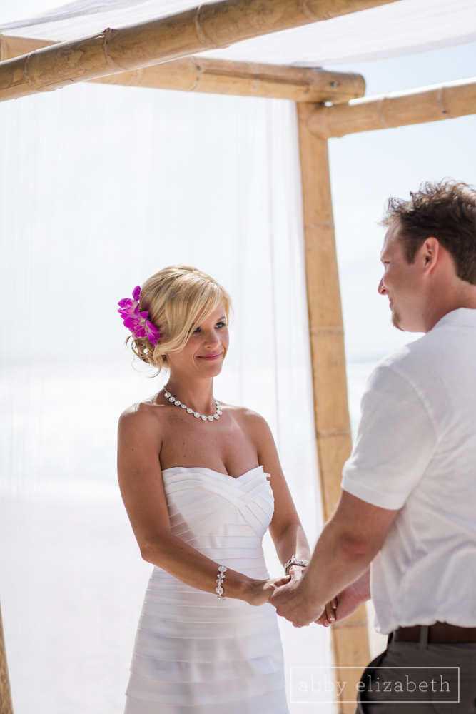Turks_and_Caicos_Destination_Wedding_Abby_Elizabeth_Photography083.jpg