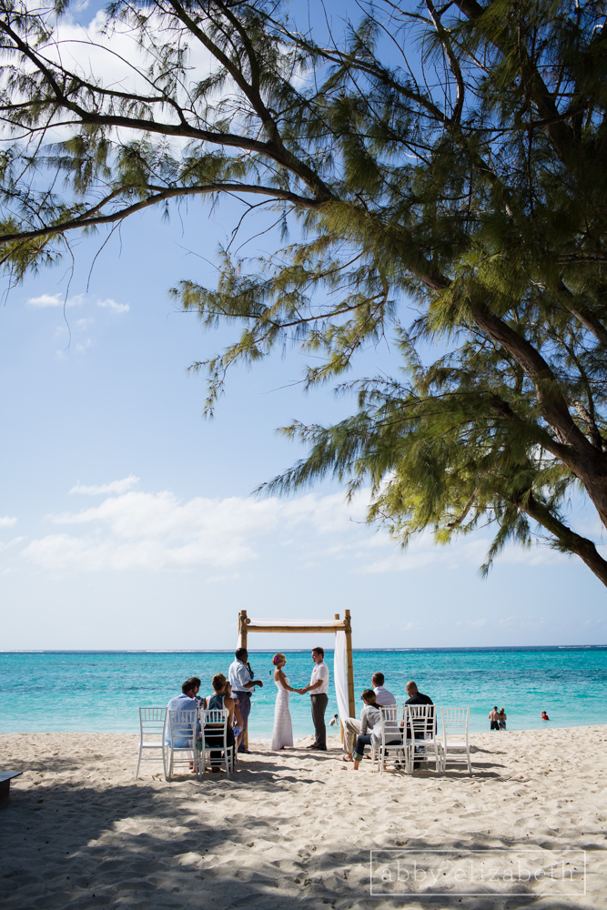 Turks_and_Caicos_Destination_Wedding_Abby_Elizabeth_Photography085.jpg