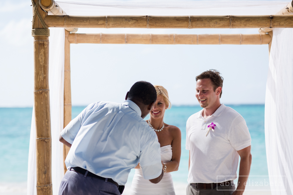 Turks_and_Caicos_Destination_Wedding_Abby_Elizabeth_Photography087.jpg