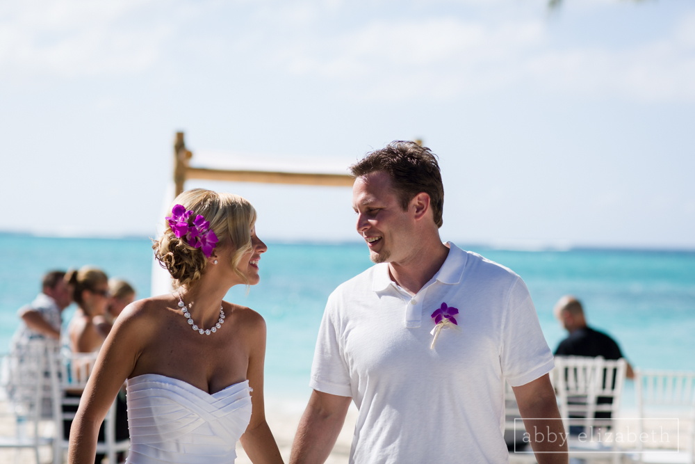 Turks_and_Caicos_Destination_Wedding_Abby_Elizabeth_Photography089.jpg