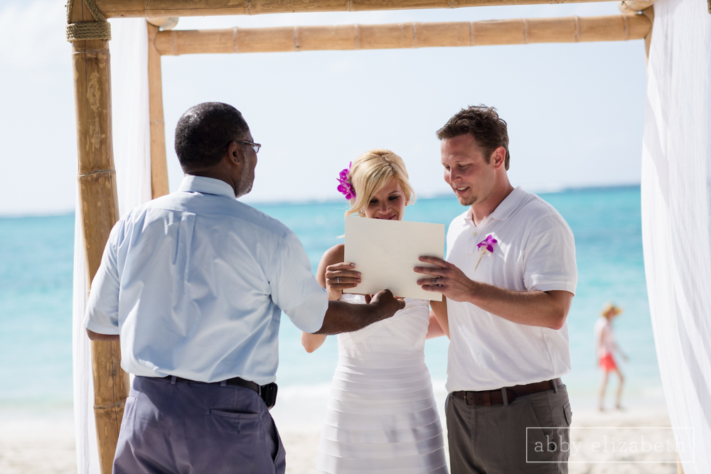 Turks_and_Caicos_Destination_Wedding_Abby_Elizabeth_Photography088.jpg