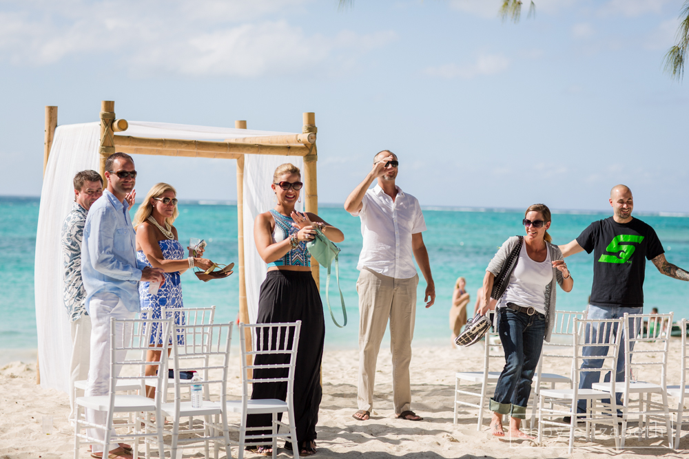 Turks_and_Caicos_Destination_Wedding_Abby_Elizabeth_Photography090.jpg
