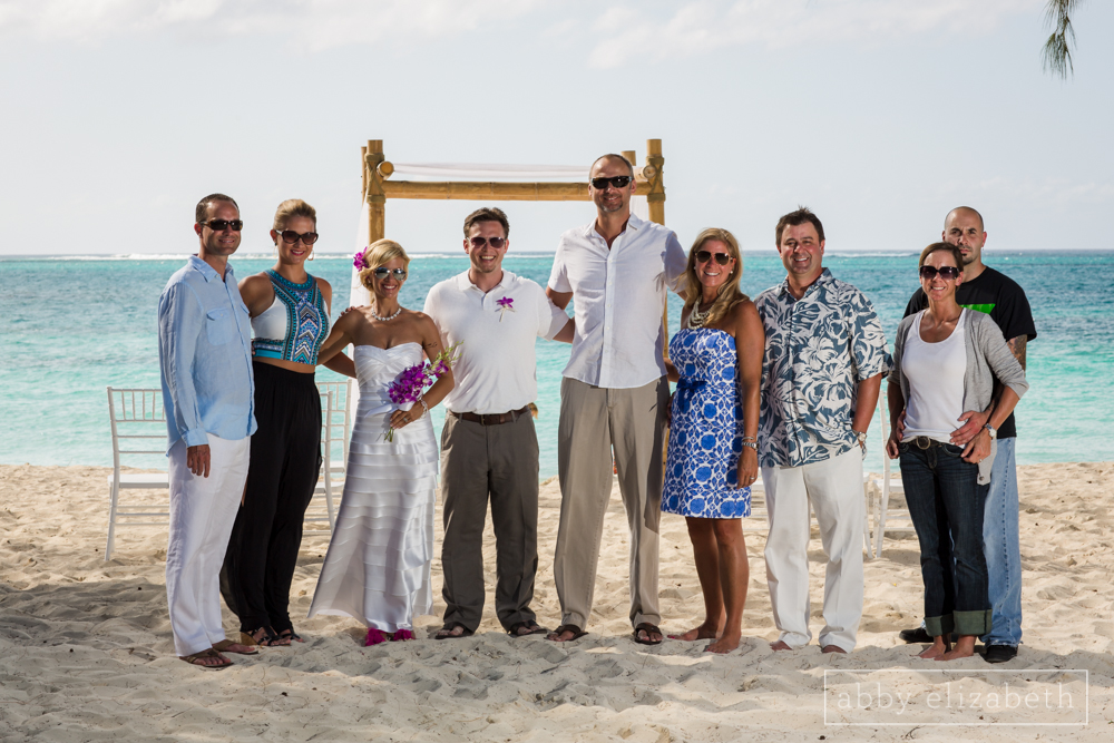 Turks_and_Caicos_Destination_Wedding_Abby_Elizabeth_Photography091.jpg