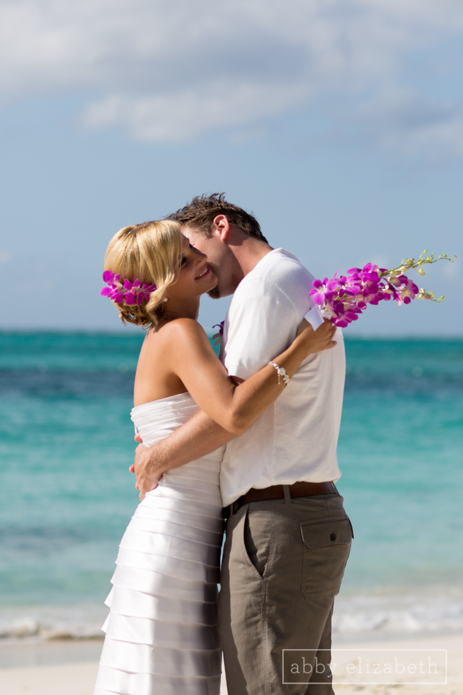 Turks_and_Caicos_Destination_Wedding_Abby_Elizabeth_Photography097.jpg