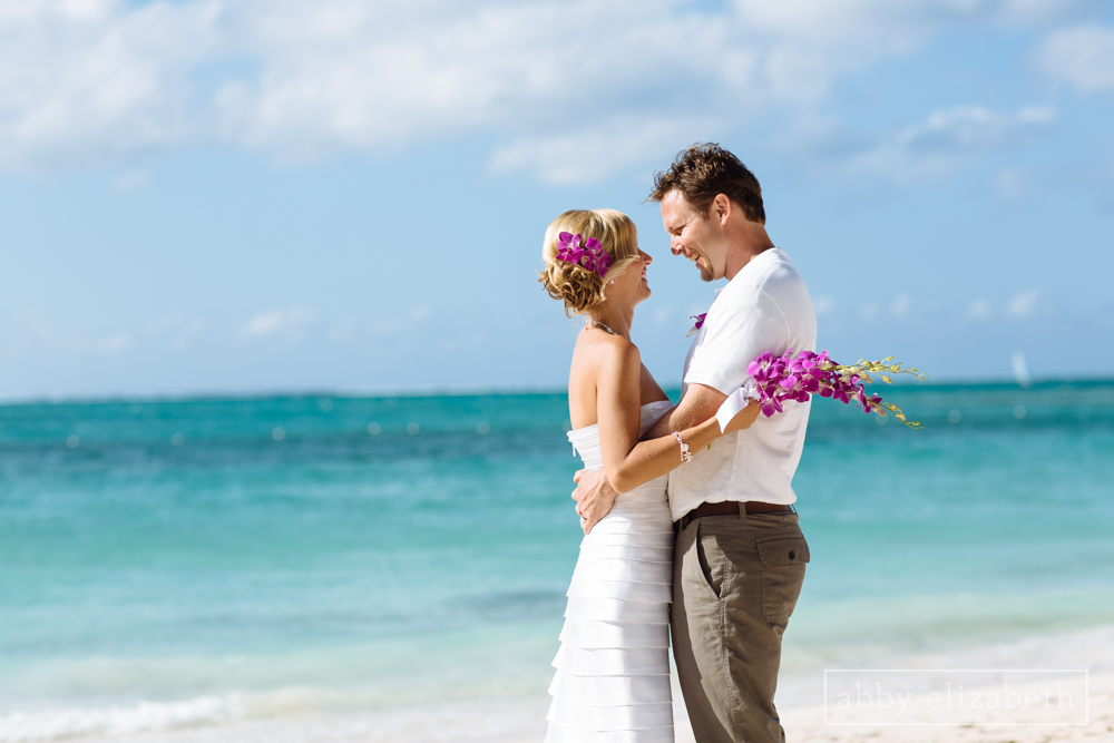 Turks_and_Caicos_Destination_Wedding_Abby_Elizabeth_Photography099.jpg