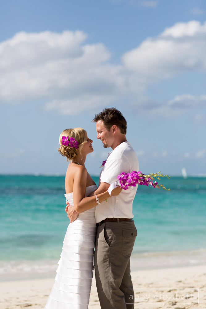 Turks_and_Caicos_Destination_Wedding_Abby_Elizabeth_Photography098.jpg