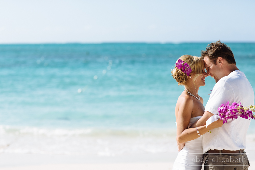 Turks_and_Caicos_Destination_Wedding_Abby_Elizabeth_Photography100.jpg