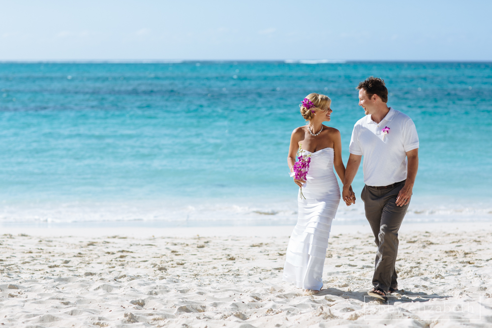 Turks_and_Caicos_Destination_Wedding_Abby_Elizabeth_Photography101.jpg