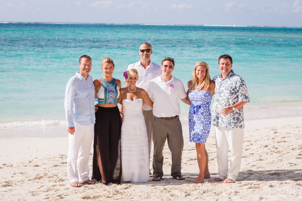 Turks_and_Caicos_Destination_Wedding_Abby_Elizabeth_Photography102.jpg