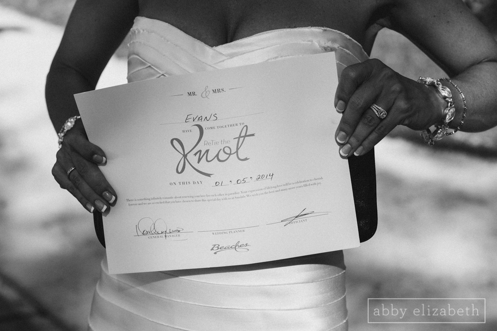 Turks_and_Caicos_Destination_Wedding_Abby_Elizabeth_Photography104.jpg