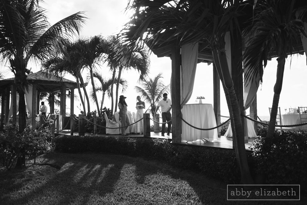 Turks_and_Caicos_Destination_Wedding_Abby_Elizabeth_Photography105.jpg