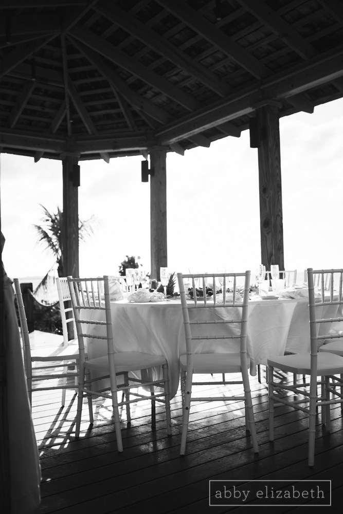 Turks_and_Caicos_Destination_Wedding_Abby_Elizabeth_Photography106.jpg