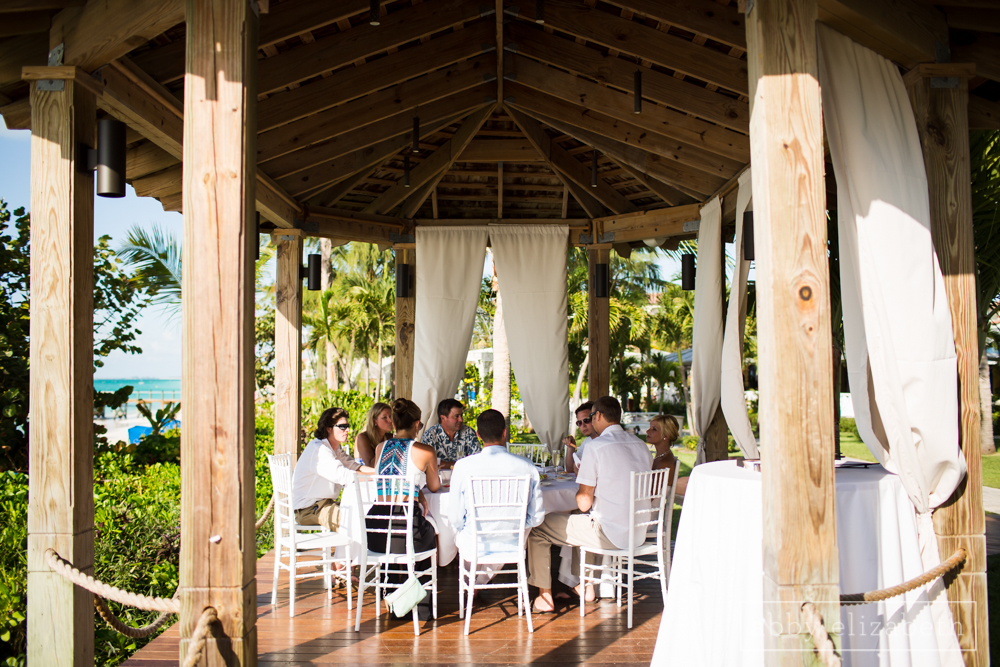 Turks_and_Caicos_Destination_Wedding_Abby_Elizabeth_Photography109.jpg